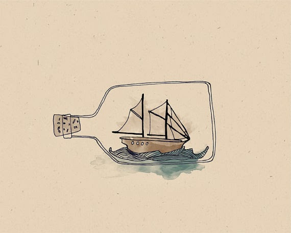 http://www.etsy.com/listing/101497263/ship-in-a-bottle-illustration-print