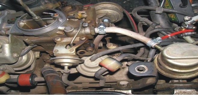 cara pemasangan femax pada mobil injection pasangkan femax pada