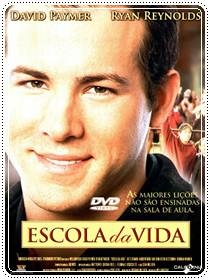 Download Escola da Vida Dublado Rmvb + Avi DVDRip