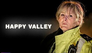 Happy Valley 2T (final)