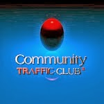 Community Traffic - Club