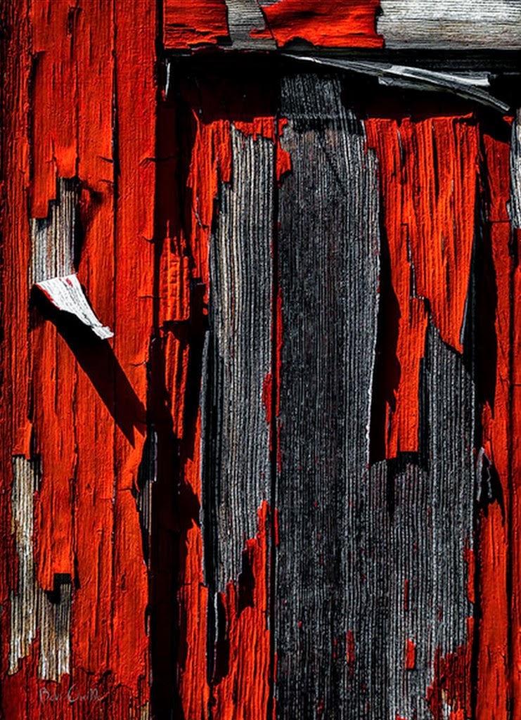 fotografias-de-abstractos-modernos