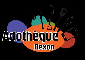 L'adothèque de Nexon