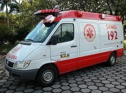 urgência e emergência, urgência, emergência, atendimento médico
