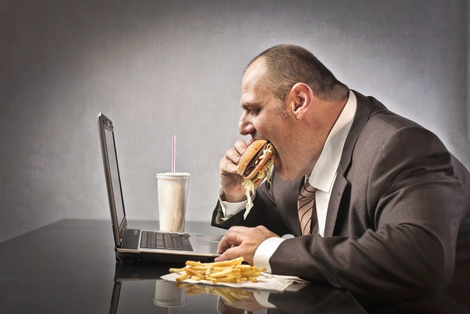 Rawat Obesiti