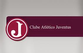 clube atletico juventus proximos shows