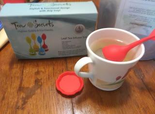 Tea_Secrets_Leaf_Tea_Infuser_Set.jpg