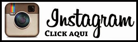 http://instagram.com/villadebarillas
