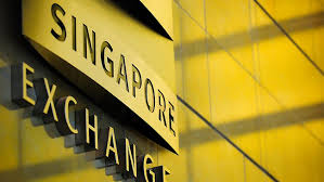 singapore stock picks