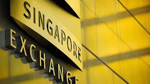 singapore stock picks