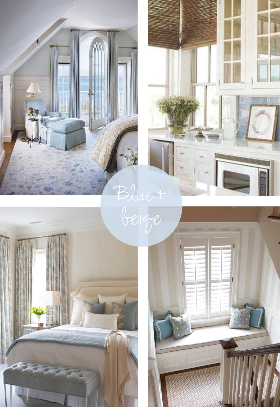 Pale Blue Beige H tons Style in addition French Country Kitchen Cabi s in addition 307441112033335888 as well Mahogany  puter Desk Large With Leather Top And Brass Handles DSK003S 60 also Chesterfield Sofas Couches. on classic home furniture hampton