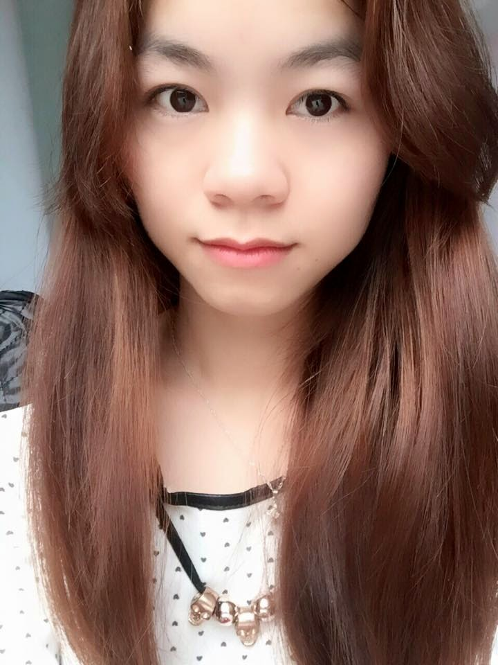 Thí sinh Nữ Hoàng Cổ Động Ninh Nguyễn Khánh Ngọc 3