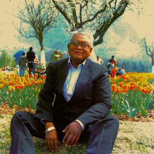 एक संवादधर्मी क्रांतिकारी संत का जाना - प्रो. तुलसी राम को याद करते, गंगा सहाय मीणा