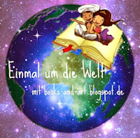 http://books-and-art.blogspot.de/2013/11/einmal-um-die-welt-challenge.html