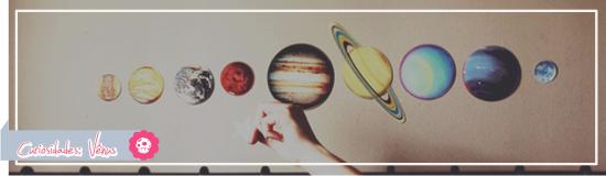 Curiosidades sobre o planeta Vênus