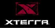 Xterra Planet