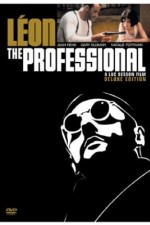 Watch Leon The Professional 1994 Movie Online