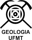 GEOLOGIA UFMT