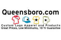 Embroidered Shirts, Hats, Polos, Doral Chamber
