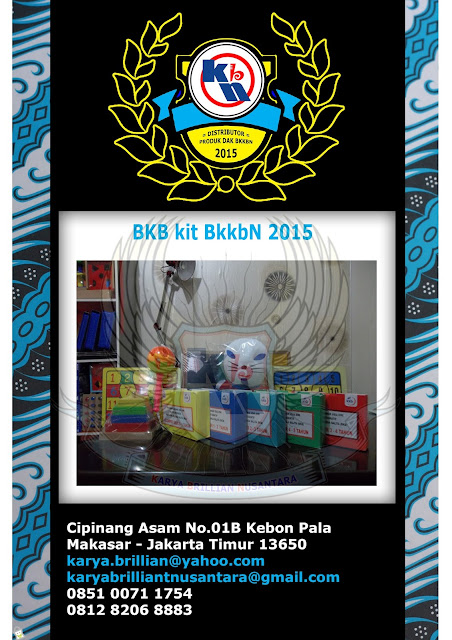 distributor produk dak bkkbn 2015, produk dak bkkbn 2015, dak bkkbn 2015, produk bkkbn 2015, kie kit 2015, genre kit 2015, iud kit 2015, plkb kit 2015,