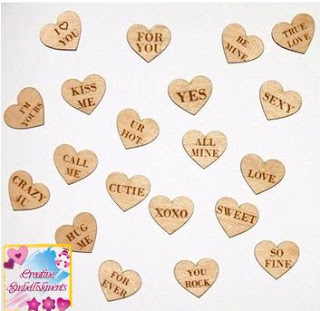 http://creativeembellishments.com/conversation-hearts.html?search=hearts