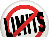 Mengatasi Telkomsel yg Terkena Limit 2015