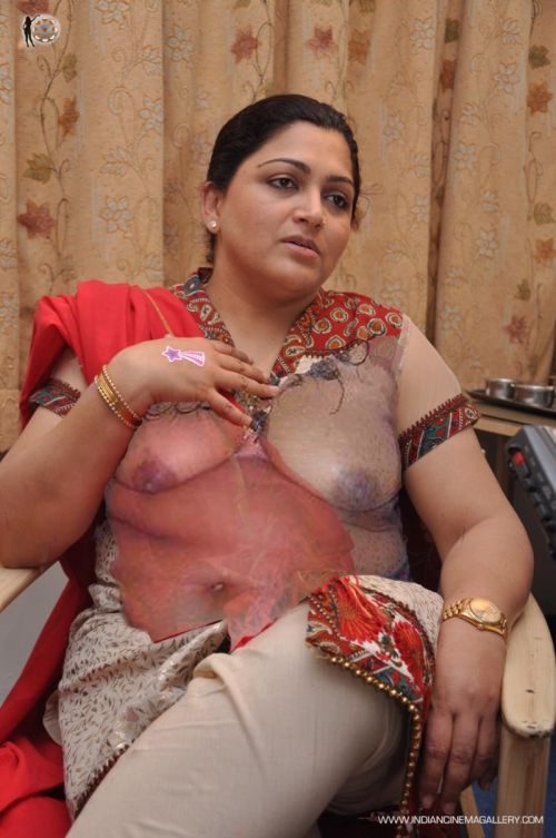 Wonderful kushboo sex pics thats