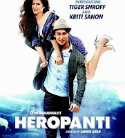http://allmovieshangama.blogspot.com/2014/11/heropanti-full-movie-2014.html