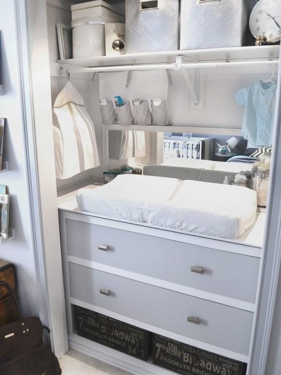 Hogares frescos 40 ideas para dise ar el dormitorio de - Ideas para el dormitorio ...