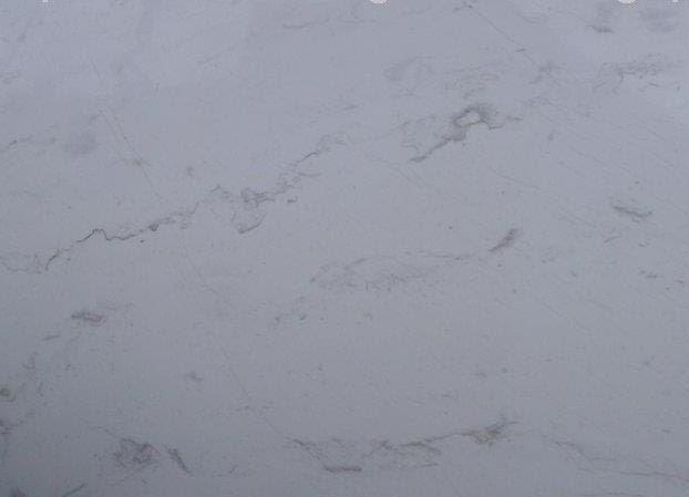 marmer venus white