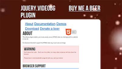 http://1.bp.blogspot.com/-4awdXK9-fiU/URFNFPu2U0I/AAAAAAAAPzY/sYqdrjA6wSM/s1600/jQuery_VideoBG+-+Kopya.jpg