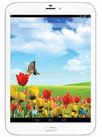 Daftar harga tablet evercoss