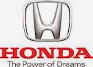 Astra Honda