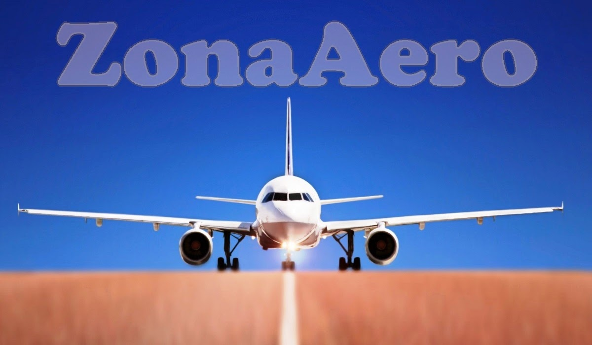 Penerbangan dan Pariwisata. ZonaAero