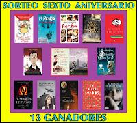 http://elrincondeleyna.blogspot.com.es/2015/09/sorteo-sexto-aniversario.html