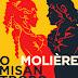 O Misantropo - Molière