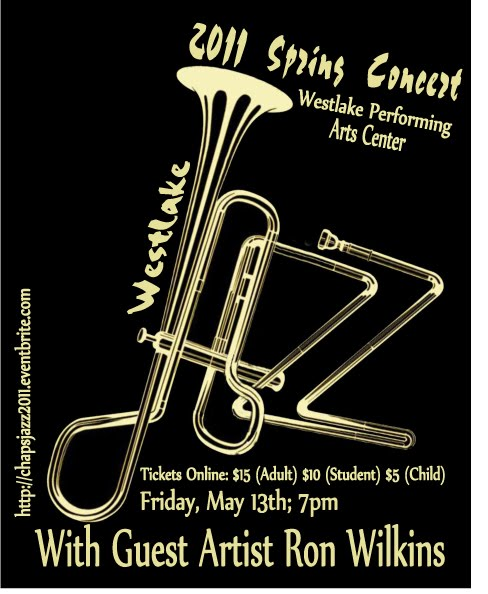early jazz combo artist Jazz music history in the early 1900s with emphasis on 1920s and 1930s pre big band era jazz.