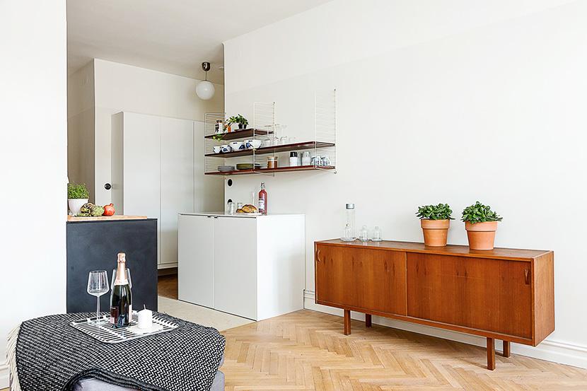 pisos-pequenos-03-salon