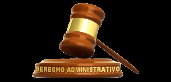 Abogado administrativo Torremolinos