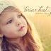 Briar Hats