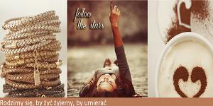 http://lifedreamscometrue.blogspot.com/