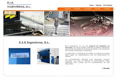 Ingenieros Barcelona