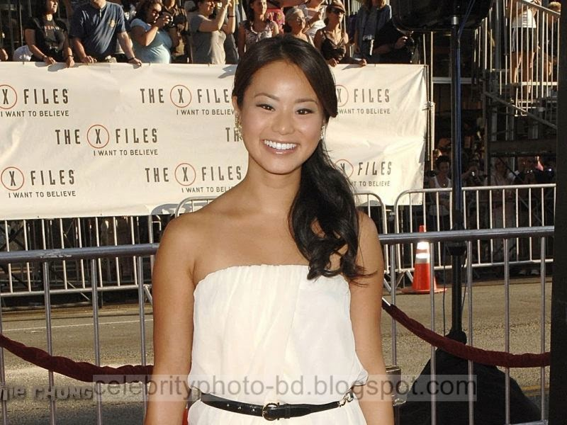 Jamie+Chung+Latest+Hot+Photos+With+Short+Biography003