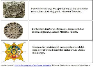 http://www.senkombangkalan.org