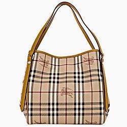 Burberry 2014 Handbags