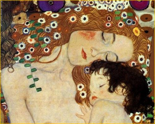 http://1.bp.blogspot.com/-4b5Kl0t3yBg/U2qakKecxRI/AAAAAAAAZ9A/6vdNvJ9FCaw/s1600/Mother-and-Child+-1905-+Gustav+Klimt.jpg