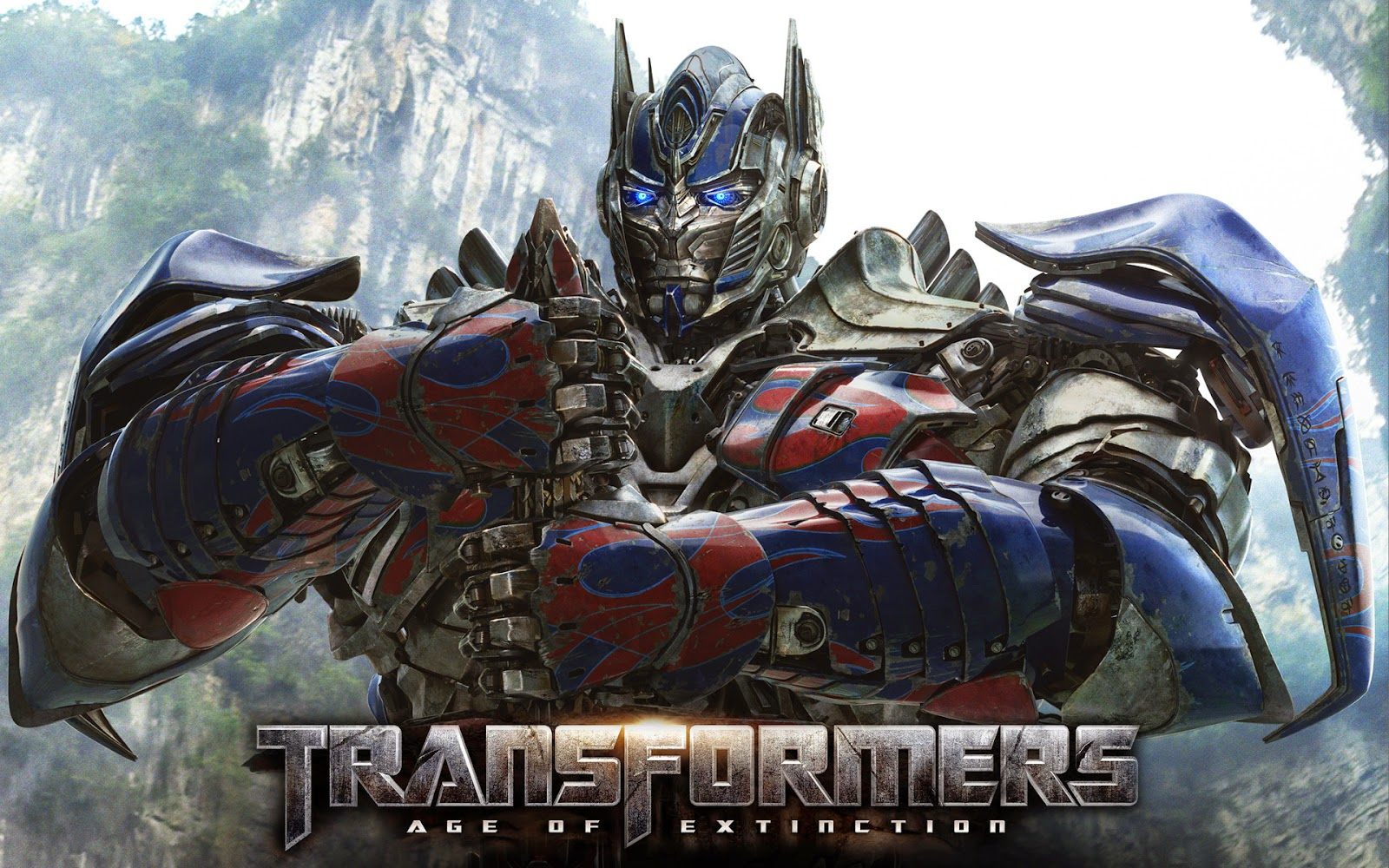Transformers 4 optimus prime first full Free download