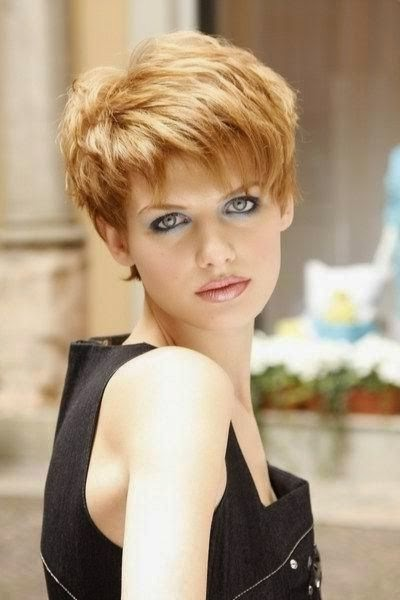 "Search Results for ""Hair Styles Or Cuts For Women 60 Years"