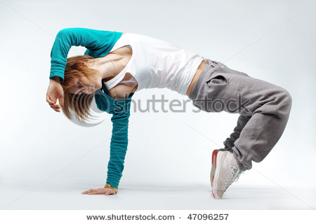 http://1.bp.blogspot.com/-4b83ioXnsyI/Tkpfet4Rm5I/AAAAAAAAAfA/fHD9e6TFm1Q/s1600/stock-photo-teenage-girl-dancing-hip-hop-studio-series-47096257.jpg