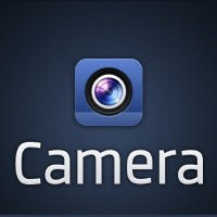 Facebook Camera For iPhone